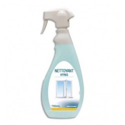 HYGIENE Spray 750 ml...