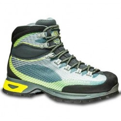 Trango Trek GTX Green Bay...